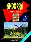 Andorra a Spy Guide by International Business Publications, USA (Paperback / softback, 2004)