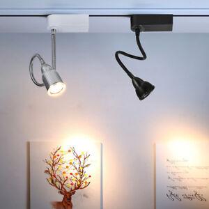 Soft Pipe Led Cob Ceiling Light Rail