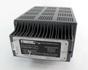 Lambda-LCS-E-5-OV-Regulado-Potencia-Suministro-5VDC