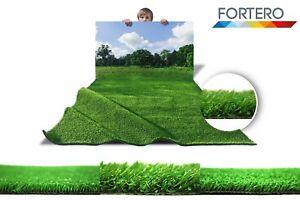 Kunstrasen-Rasenteppich-Fertigrasen-Outdoorteppich-20-verschiedene-Qualitaeten
