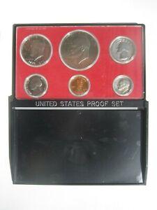 1976 S  UNITED STATES PROOF SET
