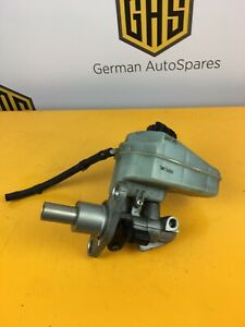 VW-Audi-Skoda-cilindro-maestro-con-sensor-y-Botella-1K0945459A-Mk2-TT-8J-OEM