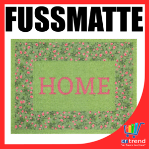 Home-Doormat-Spring-70-x-55-cm-Washable-Protection-Mat-Doormat-Indoor-Outdoor