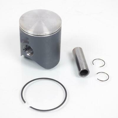 Vertex 23133B Replica Piston Kit ///////////
