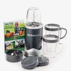 NutriBullet-Electric-Personal-Blender-Magic-Nutri-Bullet-600W