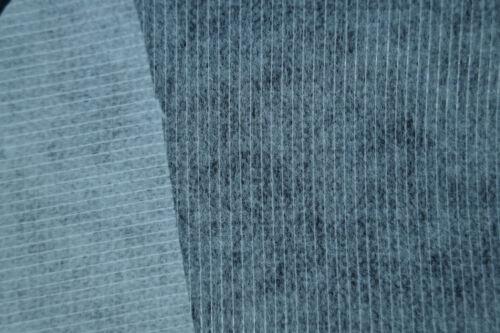 3 metros klebeeinlage para plancha malla depósito malla tela para planchar