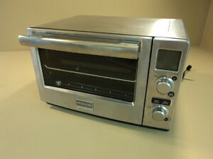 Frigidaire Countertop Convection Oven : ... Dining & Bar > Small Kitchen Appliances > Infrared & Convec...