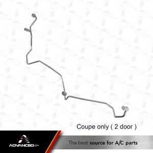 AC-A-C-Liquid-Line-Fits-2006-07-08-09-10-2011-Honda-Civic-L4-1-8L-2-Door