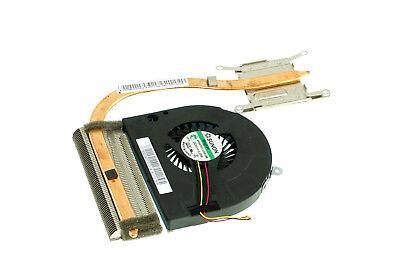 GRADE A HEATSINK NV570P10U Z5WTC DC28000DMS0 AT12M0020A0 GATEWAY FAN CC28