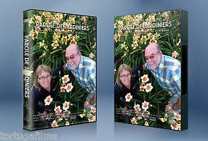 Parole-de-jardiniers-Sept-episodes-de-30-minutes-Sujet-Horticulture