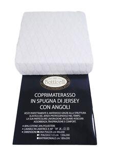 Coprimaterasso-1-piazza-BOTTICELLI-singolo-90x200-in-SPUGNA-jersey-cotone
