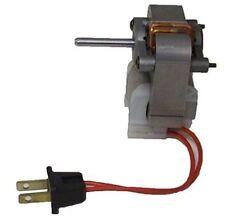 Nutone C 87547 Fan Motor 3000 Rpm 12 Amps 120v 87547