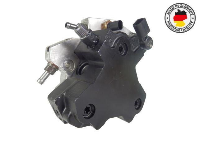 Original Bosch 0445010095 Common Rail Injection Pump Diesel Pump