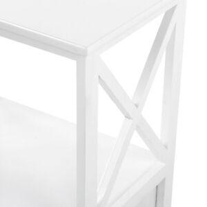 Table De ChevetnMeubles De Maison Table De Chevet Table De Chevet Lignes