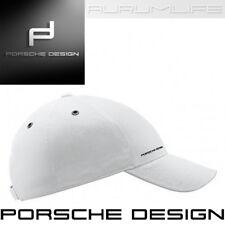 the best attitude 0e5d4 c1f49 item 2 Adidas Porsche Design CLASSIC CAP II MENS Hat Black Black Originals  osfm AI3643 -Adidas Porsche Design CLASSIC CAP II MENS Hat Black Black  Originals ...