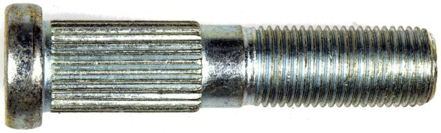 Wheel Lug Stud-Stud Boxed Rear Dorman 610-073
