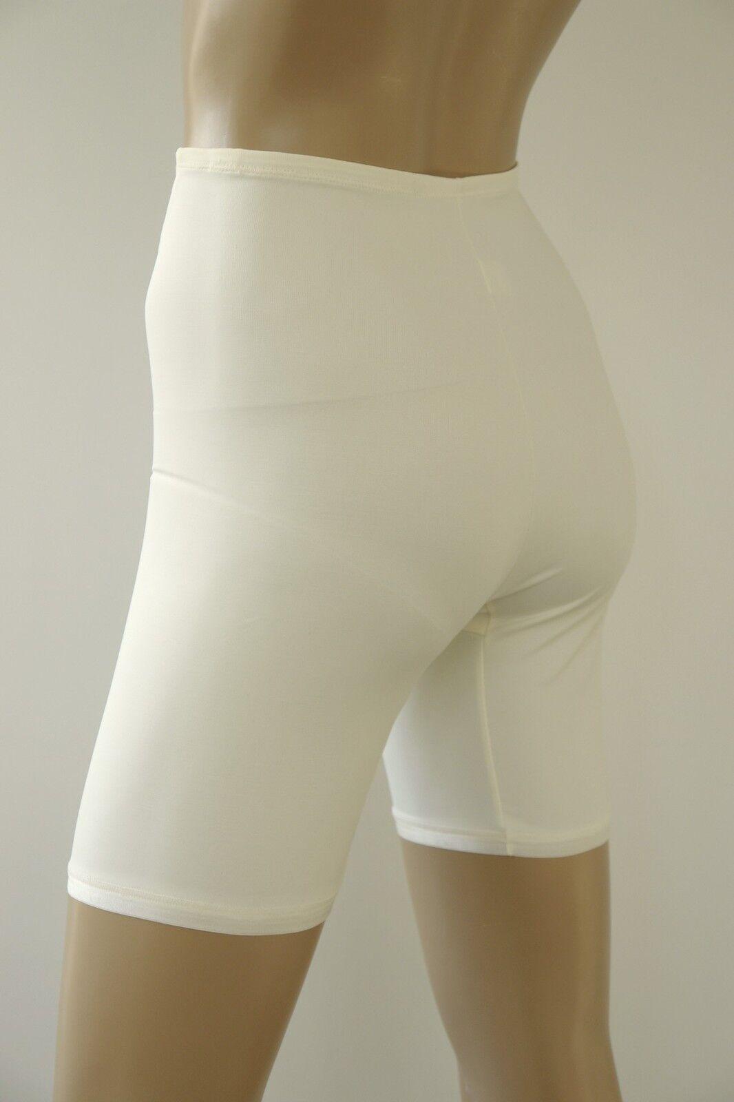 TRIUMPH Chemin * Ventre Chemin TRIUMPH * Shaping Shape pantie L * Élégant Comfort * nouveau avec Étiquette 729605