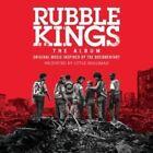 Killer Mike - Rubble Kings The Album Original Motion Picture Soundtrack