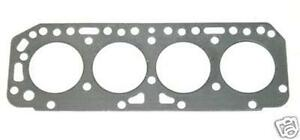 FORD-801-901-4000-172-034-CID-DIESEL-TRACTOR-ENGINE-HEAD-GASKET-REPLACEMENT-310662