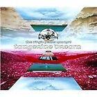 Tangerine Dream - Virgin Years (1974-1978) The (2011)