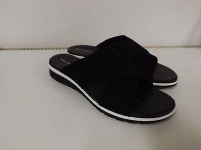 Easy Spirit Saffron Slip On Sandals