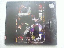Pearl Jam Twenty 2 CD 2011  RARE INDIA INDIAN HOLOGRAM NEW