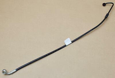 GOODRIDGE ECONOLINE BRAKE LINE KIT SOFTAIL SINGLE FRONT HD8209-D 03-0929