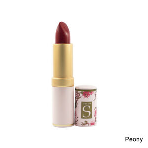 Ultra Glow Lipstains Gold Long Lasting Lipstick  Peony - hull, United Kingdom - Ultra Glow Lipstains Gold Long Lasting Lipstick  Peony - hull, United Kingdom