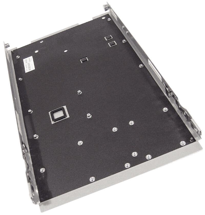 IBM 44R5688 HS12 44R5582 Metal Blade Cover 44R5583 Tray Base for BladeCenter