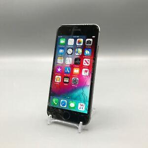 Apple-iPhone-6-32GB-Space-Gray-Unlocked-A1586-CDMA-GSM