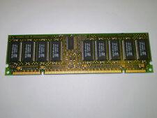 Infineon 256mb pc2100 266mhz ECC Unbuffered SDRAM 200-pin hys72v32120wr-8-b