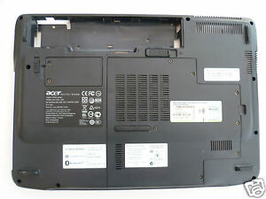 Acer Aspire 4720Z Bluetooth Driver Download
