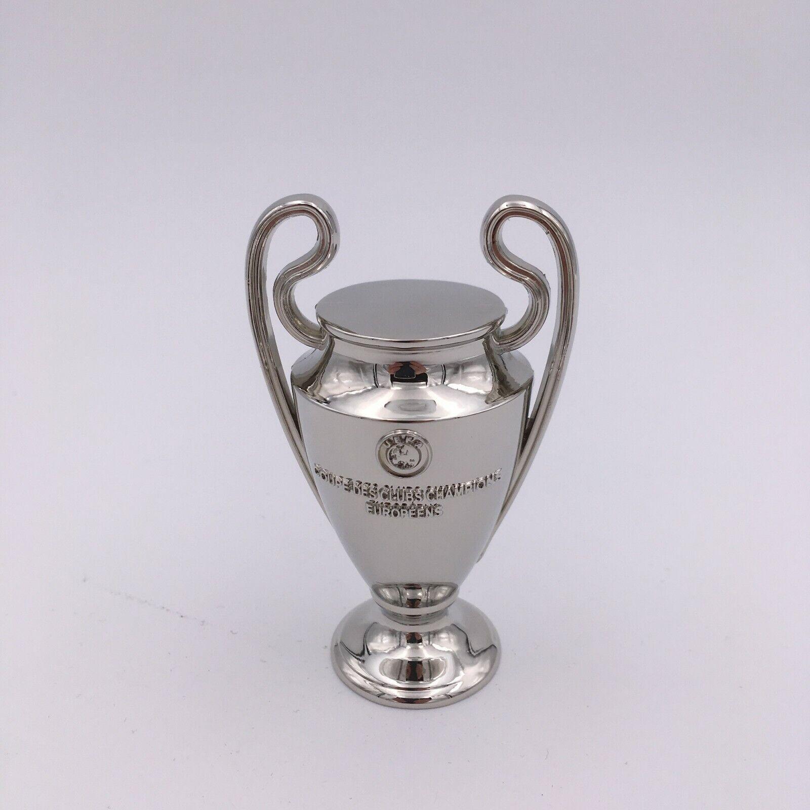 League Champions Technologie Replica Uefa Pokal GrüneMetall Neue F1KlcTJ