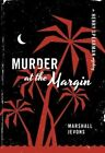 Murder at the Margin: A Henry Spearman Mystery by Marshall Jevons (Paperback, 2014)