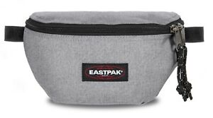 EASTPAK-Sac-De-Ceinture-Springer-Sunday-Grey