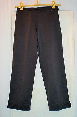 Adidas Pantalon Pantacourt De Sport Jogging Couleur Gris Taille S 38 40 Fabbriche E Miniere