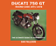 thumbnail 1 - Ducati bevel 750 GT roundcase 1971-78 Ultimate Guide to Authenticity Ian Falloon