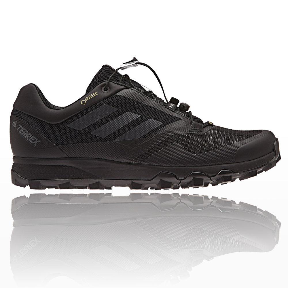 [adidas] by9915 nmd r2 runner future récolte hommes femmes dirigent orange des chaussures orange dirigent d954cd