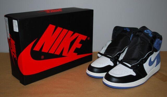 09cd1e70d98 Nike Air Jordan 1 Retro High OG
