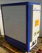 KSB HYAMAT Druckerhöhungsanlage Mod 3 Druckerhöhung 12 qm auf 25 m H