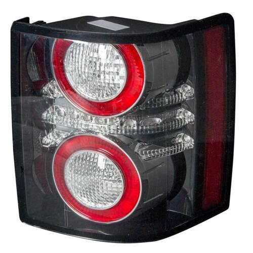 Land Range Rover Magneti Marelli LLI421 Right Driver Side OS Rear Light Lamp