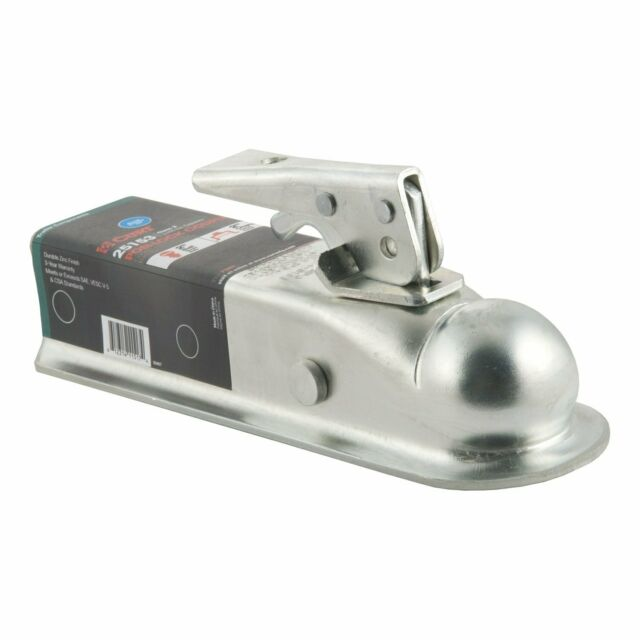 Fastway 86-00-3660 Dual Pin Lock Set