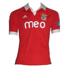 Adidas Fußball Trikot Outlet Schweiz Adidas Benfica Home