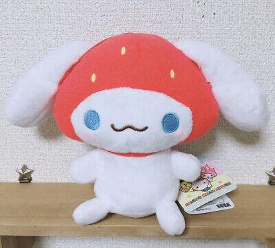 XXXHoLiC Ichihara Yuko Watanuki Kimihiro Dagitsune Fox Cosplay Prop Doll Toy Sa