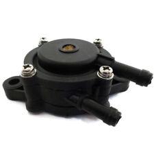 491922 691034 692313 808492 808656 Fuel Pump Fit For Mikuni Briggs /& Stratton M2