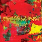 Wake Up * by Youngblood Hawke (Vinyl, Apr-2013, 2 Discs, Republic)