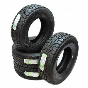 NOKIAN-Rotiiva-AT-245-70-r16-111-T-XL-4x-pneus-tous-temps-ganzjahresreifen-dot17