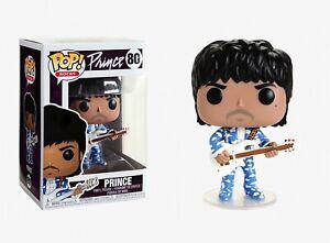 Funko-Pop-Rocks-Prince-Prince-Around-the-World-in-a-Day-Vinyl-Figure-32248
