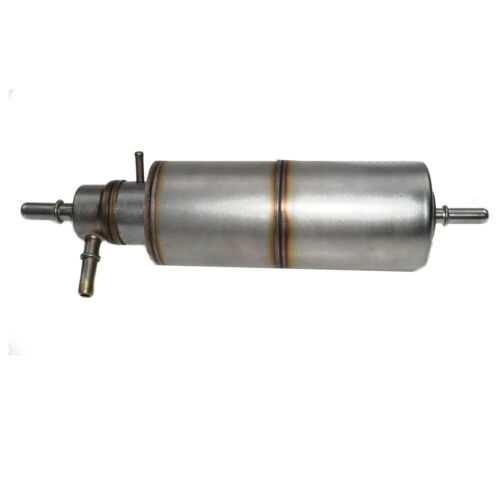 For Mercedes W163 ML320 ML430 ML55 AMG Fuel Pressure Regulator Filter 1634770701