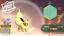 miniature 2 - Pokemon-Let-039-s-GO-Shiny-Vaporeon-Jolteon-amp-Flareon-6-IV-eevee-evolutions